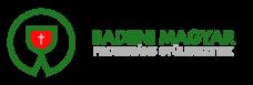 Isten hozta a badeni magyar protestánsok hivatalos honlapján