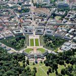 Karlsruhe_Innenstadt_01