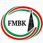 FMBK-2 (1)