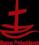 Ma-Pro-Logo1