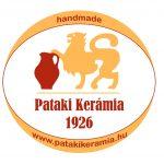 patakikeramia-logo-vilagos1